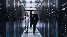 Better Buy: Cisco Systems vs. IBM