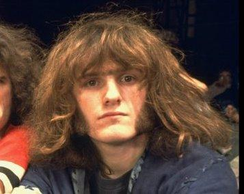 Robin McNamara Dies: Star Of Broadway's 'Hair', One-Hit-Wonder With 'Lay a Little Lovin' On Me' Was 74