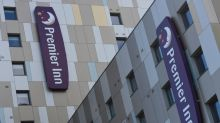 Whitbread to focus on expanding Premier Inn after selling Costa to Coca-Cola