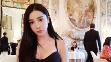 Ren Jiao's camp denies all speculations about her death