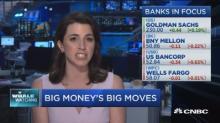 Berkshire Hathaway adds to Apple, Teva stakes