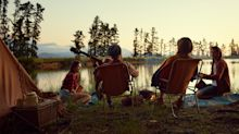 Going camping this summer? Regatta has a huge sale on essentials