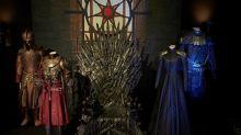 """Estudio sobre """"Juego de Tronos"""" revela el alto riesgo de muerte de personajes"""