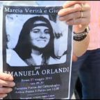 Vatican missing teenager mystery