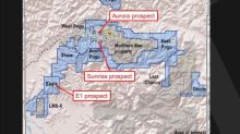 Millrock Reports Assay Results From Drilling and Surface Rock Sampling at West Pogo and Eagle Blocks, 64North Project, Alaska