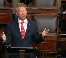 Rand Paul says restaurants should hire people who've had COVID-19, disputing science