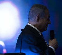 Netanyahu fails to form government, leaving his future in doubt