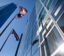 Goldman SPAC Isin Talks on $2.5 Billion Deal for Mirion Tech