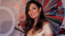 Patrícia Poeta vai comandar bloco sobre relacionamentos em novo programa da Globo
