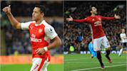 Who wins from the Sanchez-Mkhitaryan deal?