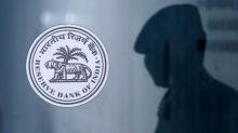 RBI imposes 20 million rupee fine on Kotak Mahindra Bank