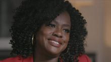 Viola Davis's message to white women: 'Get to know me'