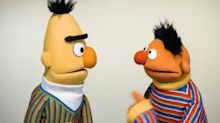 Here's how fans have reacted to the news about Bert and Ernie's sexuality