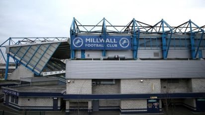 Independent review into Lewisham Council's controversial Millwall CPO will start in April