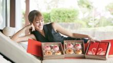 拆解7個派嫁女餅的迷思:嫁女餅並非由女家付款!