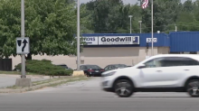 Illinois Goodwill cuts paychecks for disabled employees as state implements new $15 minimum wage