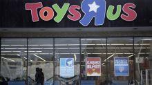 Bajo nuevo plan, Toys R Us podría resucitar