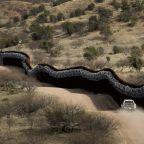 Biden's Unnecessary Border Crisis