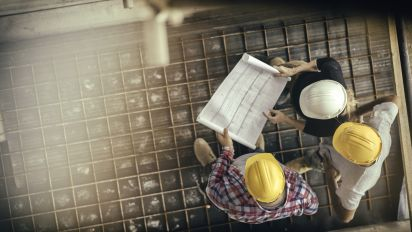 How to Avoid Getting Ripped off by Tradies