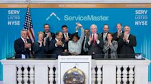 ServiceMaster acquires company to cement foothold in Northeast