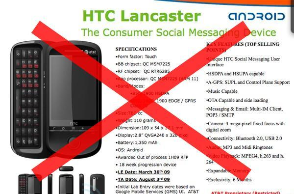 AT&T news: Lancaster dead, Warhawk and Fortress coming in October?