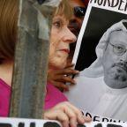 Saudi Arabia threatens retaliation as criticism mounts over treatment of missing journalist