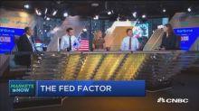 Stocks set for lower open