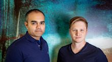 Austin startup Invoiced teams with Chase for faster credit card payments for businesses
