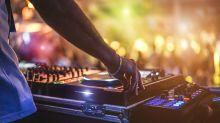Allarme a Cervia: 91 positivi dopo Ferragosto in discoteca