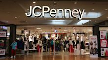 J.C. Penney Stock Is Only Awesome if You Love Burning Money