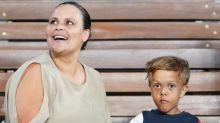 Miranda Devine apologises for Quaden Bayles tweets amid defamation case