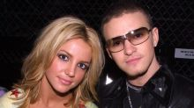 Britney Spears' fans are holding these celebs accountable amid documentary drama
