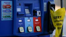 Gas shortage could last 'weeks' despite Colonial Pipeline restart: expert
