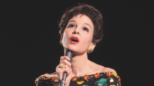 Liza Minnelli Has No Interest in Seeing Zellweger's 'Judy,' Even If It's an Oscar Frontrunner