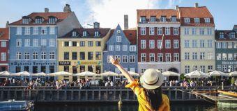 【移民丹麥】移居丹麥有乜要求同賣點?