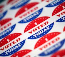 Voting is a patriotic duty. If you don't know these terms, it can be a confusing one.