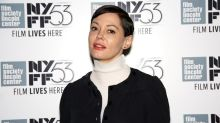 Women boycott Twitter after Rose McGowan's account is suspended