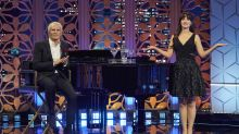 The It List: Michael Bolton and Zooey Deschanel play matchmakers in 'The Celebrity Dating Game,' Kevin Hart gets in touch with his dad side in 'Fatherhood' and the best in pop culture the week of June 14, 2021