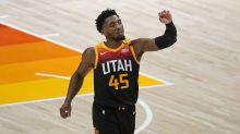 It's time to stop underrating the Utah Jazz