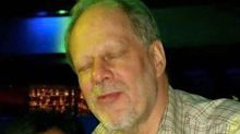 Here's What We Know About Stephen Paddock, The Las Vegas Shooting Suspect