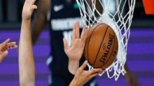 NBA: Three more Memphis Grizzlies matches called off over player shortage due to COVID-19