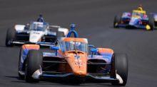 Auto - IndyCar - IndyCar: nouveau «doublé» à Gateway