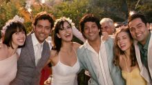 On 9 Years Of Zindagi Na Milegi Dobara,  Actress Katrina Kaif's Fashion Looks From The Film