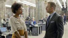 Las mujeres de 'Sin tiempo para morir' tendrán más peso que nunca en la saga de James Bond