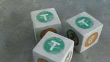 Tether's Bank Deltec Says Stablecoin Is Fully Backed by Reserves