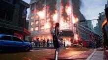 發售日決定!《絕體絕命都市4 Plus》10月25日發售 下月有體驗版