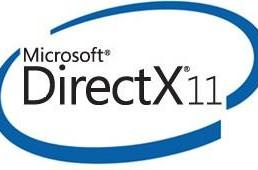 Intel's next CPU refresh will include DirectX 11 graphics support