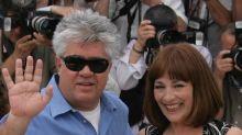 Actores que han terminado peleados con Almodóvar