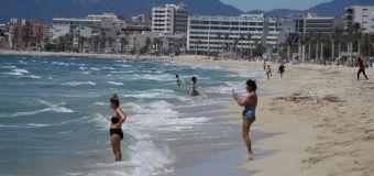 Balearen-Präsidentin: Nachtleben eher erst nach demSommer