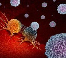 Regeneron (REGN) Resumes Enrollment in Lymphoma Cohorts